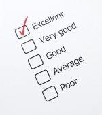 ocenianie