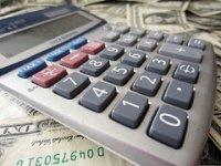 rachunkowość