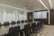 specjalna sala ka konferencje