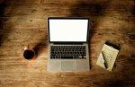 księgowość online